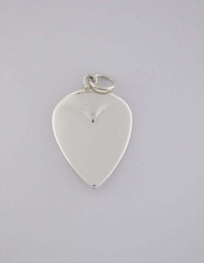 'Heart' Pendant